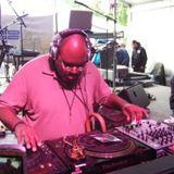 """Anthony """"Shake"""" Shakir - Movement 2007 - 05-2007"""