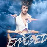 Matthew Redouf - Exposed