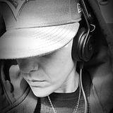DJ Baby Cakez Presents Pre Drinkz Vol.2