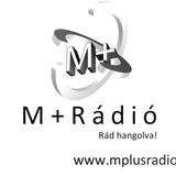 M+ rádió 1. adása 2011.11.10.