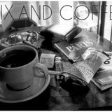 MIX AND COFFEE 6