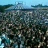 89/90 Vocal Old Skool Anthems