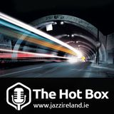 The Hot Box #017 - A - Z of Jazz Piano Part 6 – The Letter F