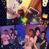 鬼鬼英文專輯(2014. DJ 阿沐 Mix ) 試聽.mp3