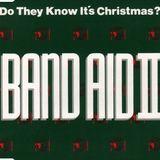 UK Top 40 Christmas 1989