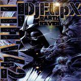 DjFlip'X - thizTECHNO'hard v42 (Darth'RAVER)
