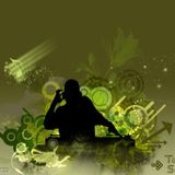 albydj_mixshow_feb2k12_pt2