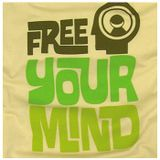Ultimate Djs - 2011-12-28 Let be free your mind 4