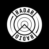 Stamp The Wax on Radar Radio - 28th April 2015