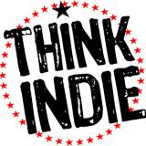 Darren Afrika - Indie DJ Mix Set - Jan 2014
