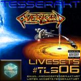 TESSERAKT LiveSets 06 pres. OVERLOAD