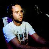 Nick Duffy Noisily Mix