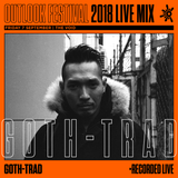 Goth Trad - Live Series 2018