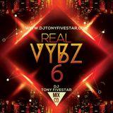 Real Vybz 6