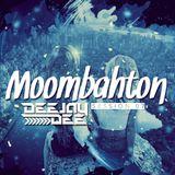 Moombahton Mix 2019 #7
