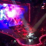 DJ Alex Nepa - Live from the Bryce Jordan Center (Elton John Pre-Show)