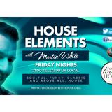 13.05.16 Martin White House Elements