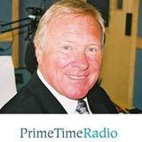 David Hamilton Show PrimeTime Radio Wednesday 7th December 2005