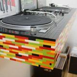 Alek Soltirov - Kala Cafe (15.12.2012) Warmup Mix