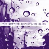 The Weather Report 003