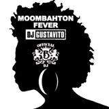 Dj Gustavito - Moombahton Fever