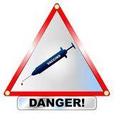 Inoculate 預防針