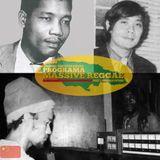 Massive Reggae #67 - CHINA NO REGGAE