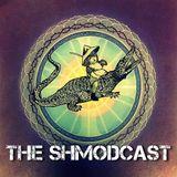 Shmodcast 9-10-15