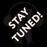 Stay Tuned! vol.4 by Asya Makarova (01-11-2017)