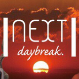 Next Day Break in 2017/05/03