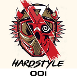 Hardstyle Sessions 001 By DJ p0p