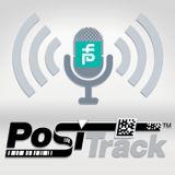 Linear Absolute Encoder PosiTrackTalk Podcast 2