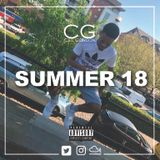 Summer 18'