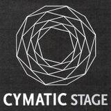 Ethno Set - Cymatic Stage / Zuvuya festival 2013 - GO/Brasil