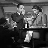 CASABLANCA: THE INCREDIBLE STORY BEHIND THE GREATEST MOVIE EVER MADE