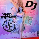 『这次我不信 不飞到懒醬哦 你不听你會后悔!』DJ Jзffrзy SpeCial PR!VaT3 HardTrance M!x 2o19