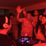 Lo Nuevo Reggaeton Mix Pancho Dj