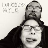 Mixtape, Vol. 5