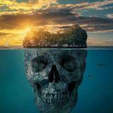 "Cryoverb @ ""Kali Yuga: Psytrance Island"""