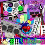 80s Black Cars Mix