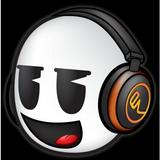 BOngin Bangers Live Mix #9