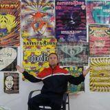 Dj Char Retro BreakBeat  Remixes