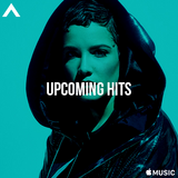 Atlantis Music: Upcoming Hits
