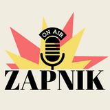 Le zapnik du 1er avril - triomphe