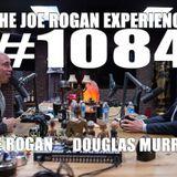 #1084 - Douglas Murray
