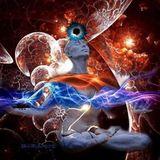 Mix Psytrance Alien Spirit Part II 320 kb