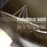 DJ Bim And Alexander Ligowski – Psychedelic Radio (Extreme Broadcast Tunes In Trance) CD2 [2003]
