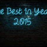 The Best Of Year 2015 - Part1 (Places 50-26)