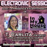 E-S [11.06.2015]D.Former/ T.Carlita / ALFX