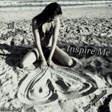 AnTaNy - Inspire Me (Vocals From Bar Kashmir 30.08.2013)